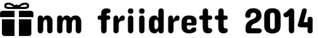 nm-friidrett2014.no
